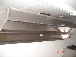food trailer exhaust fans how to build a concession truck florida s custom manufacturer of