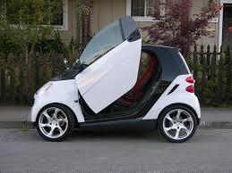 lamborghini vs smart car the 25 best smart car ideas on smart fortwo