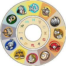 horoscope 2019 horoscopes 2019