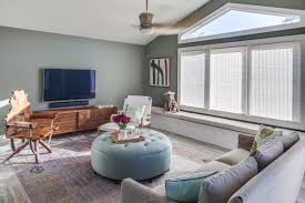 5 Online Interior Design Services by Hamptons Interior Design And Renovation Hamptons Interior Decorator