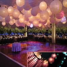 Indian Wedding Decoration Ideas Ideas About Indian Decorating Ideas Bridal Catalog