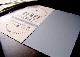 Business Cards Front And Back Review Minted Com Business Cards Popbetty