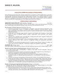 hr generalist resume sample hr generalist cover letter example gallery letter samples format