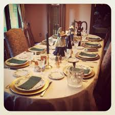 beautiful thanksgiving tables fresh thanksgiving tablescapes 2013 12532