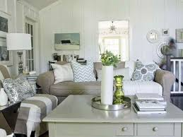 Decorating A Small Cottage Beautiful Pictures Photos Of - Cottage living room ideas decorating