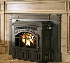 Gas Wood Burning Fireplace Insert by Wood Gas Electric Fireplaces Inserts Washington Dc Baltimore