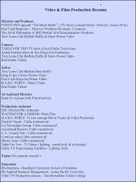 resume iit kharagpur popular homework examples gre sample