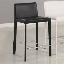 Modern Counter Height Dining Tables by Modern Counter Stools