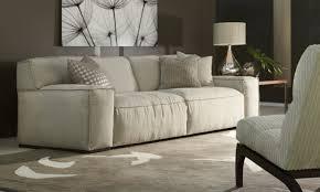 Comfortable Sectional Sofa Unique Modern Gray Fabric Sofa Tags Modern Fabric Sofa