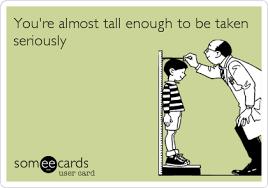 Short Person Meme - funny short people problems meme short best of the funny meme