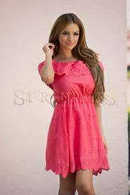 rochii de vara rochii de vară scurte comandă rochii și rochițe de vară