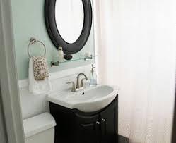 best small bathroom decorating ideas on pinterest bathroom module