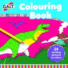 galt toys colouring book amazon uk toys u0026 games