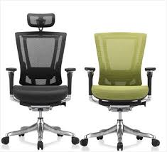 office chairs on sale staples staples office chair design photos