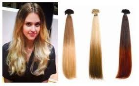 so cap hair extensions extension hair socap usa on and extensions