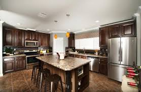 Kitchen Islands With Seating For Sale Decoraci On Interior The Best Home Design For You