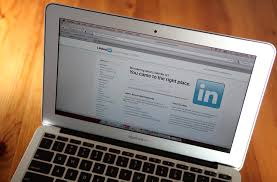 How To Find Resumes On Linkedin How Financial Advisors Can Use Keywords In Their Linkedin Profile