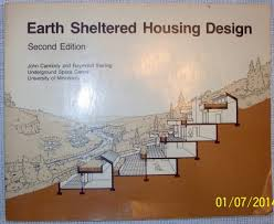 earth sheltered house plans how to build an underground house starting at 50 earth sheltered