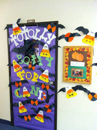 Halloween Crafts For Classroom - preschool door daycare toddler crafts toddler projects arts