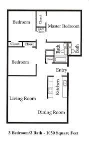 2 Bedroom Apartments Fresno Ca by San Tropez Apartments Fresno Ca Apartment Finder
