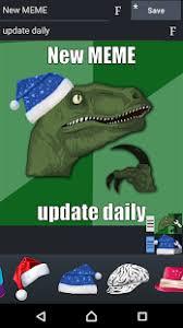 Google Meme Maker - meme maker pro android apps on google play