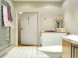 small apartment bathroom ideas apartment bathroom ideas decorating syrius top