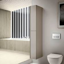 Bathrooms Furniture Bathroom Furniture Bathrooms Direct Bathrooms Direct