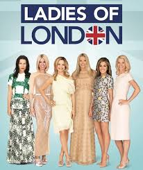 Blind Side Full Cast Ladies Of London Finale Recap Dubai Felicia Reality Tea