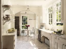 Galley Kitchen Extension Ideas Kitchen 31 Exquisite Galley Kitchen Remodel Ideas Bright Creamed