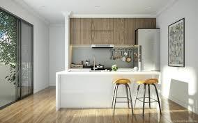 kitchen themes pale yellow kitchen tekino co