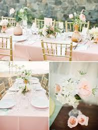 wedding supply websites pranzi catering marvelous wedding decor websites 1