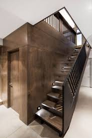 Home Interior Staircase Design by 183 Best Indoor Staircases Images On Pinterest Stairs Staircase