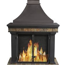 Paint For Chiminea Outdoor Heating Buying Guide