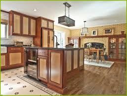 kitchen cabinet touch up kit white kitchen cabinet touch up kit kitchen design ideas