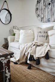 H M Home Decor Hm Home Decor Haul January 2015 Inspiration Neutral Home Decor