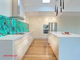 meuble cuisine hauteur 70 cm meuble rangement hauteur 70 cm gallery of les colonnes de rangement