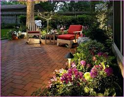 Florida Backyard Landscaping Ideas South Florida Backyard Landscaping Ideas Designandcode Club
