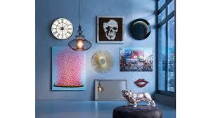 kare design katalog frey wohnen cham katalog themenwelten endlich zuhause no 10