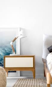20 best kure bedroom images on pinterest mid century bedroom