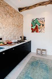 best kitchen furniture the best kitchen available on ibiza ibiza interiors architect