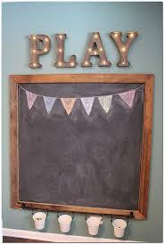 best 25 kids playroom ideas toddlers ideas on pinterest boys