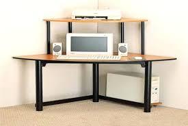 computer desk hutch ikea u2013 clicktoadd me
