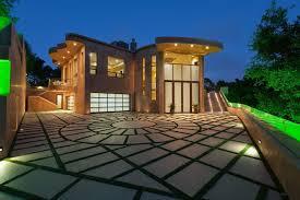 fresh smart house technology china 4236