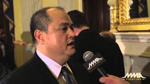 scott coker on dada 5000 u0027we did everything we could u0027 to evaluate