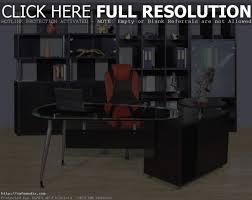 Modern Furniture Nashville Tn by Coaster Dining Room Table 104111 Carolina Furniture Zoom Iranews