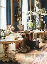 Traditional English Home Decor 128 Best English Country Images On Pinterest English Interior