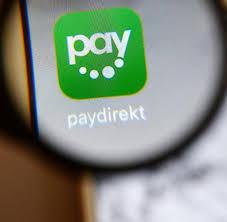 Esszimmertisch Zurbr Gen Bargeldloses Zahlen Mobile Banking U0026 E Cash News Von Welt