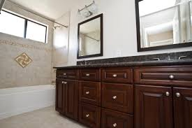 cool san diego bathroom remodeling good home design contemporary