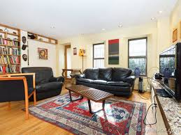 apartment simple park slope nyc apartments popular home design