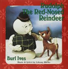 christmas cds christmas cds goodstone christmas